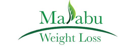 Malabu Weight Loss